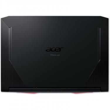 Ноутбук Acer Nitro 5 AN515-56 Фото 7