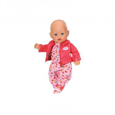 Аксессуар к кукле Zapf Набор одежды Baby Born Скутер в городе Фото 2