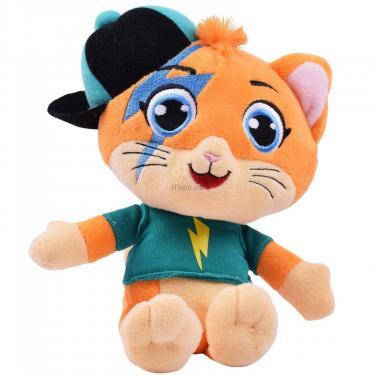 Мягкая игрушка 44 Cats Вспышка с музыкой 20 см Фото
