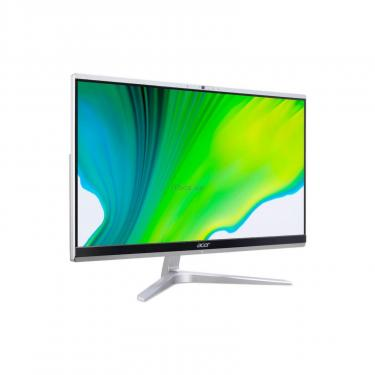 Компьютер Acer Aspire C24-1650 / i3-1115G4 Фото 1
