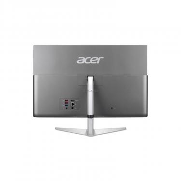 Компьютер Acer Aspire C24-1650 / i3-1115G4 Фото 2