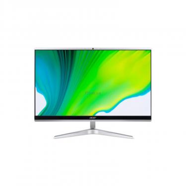 Компьютер Acer Aspire C24-1650 / i3-1115G4 Фото