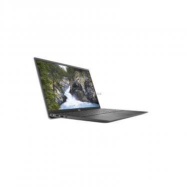 Ноутбук Dell Vostro 5502 Фото 1