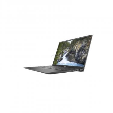 Ноутбук Dell Vostro 5502 Фото 2
