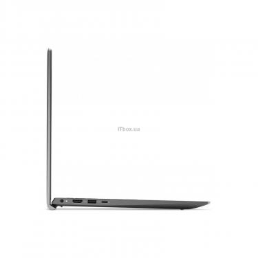 Ноутбук Dell Vostro 5502 Фото 4