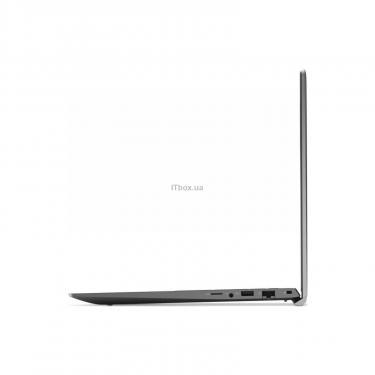 Ноутбук Dell Vostro 5502 Фото 5