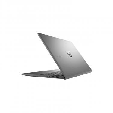 Ноутбук Dell Vostro 5502 Фото 6