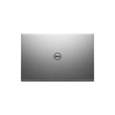 Ноутбук Dell Vostro 5502 Фото 7