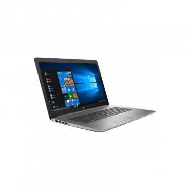 Ноутбук HP 470 G7 Фото 1