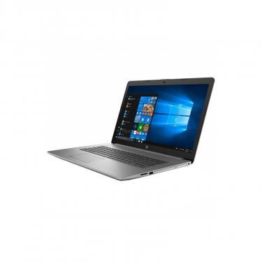 Ноутбук HP 470 G7 Фото 2