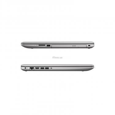 Ноутбук HP 470 G7 Фото 3