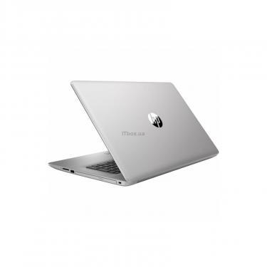 Ноутбук HP 470 G7 Фото 4