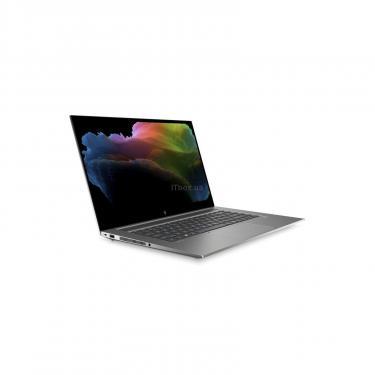 Ноутбук HP ZBook Create G7 Фото 1