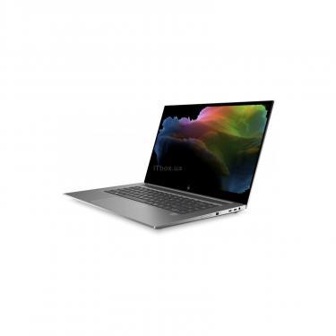 Ноутбук HP ZBook Create G7 Фото 2