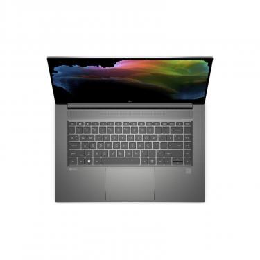 Ноутбук HP ZBook Create G7 Фото 3
