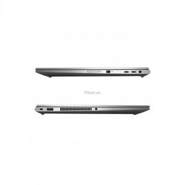Ноутбук HP ZBook Create G7 Фото 4