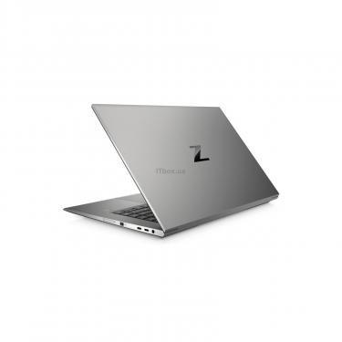 Ноутбук HP ZBook Create G7 Фото 5