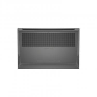 Ноутбук HP ZBook Create G7 Фото 6