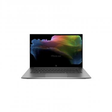 Ноутбук HP ZBook Create G7 Фото