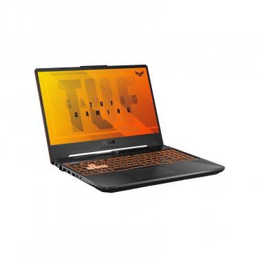 Ноутбук ASUS TUF Gaming FX506LH-HN185 Фото 1