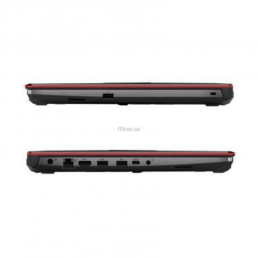 Ноутбук ASUS TUF Gaming FX506LH-HN185 Фото 4