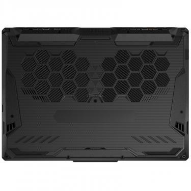Ноутбук ASUS TUF Gaming FX506LH-HN185 Фото 7