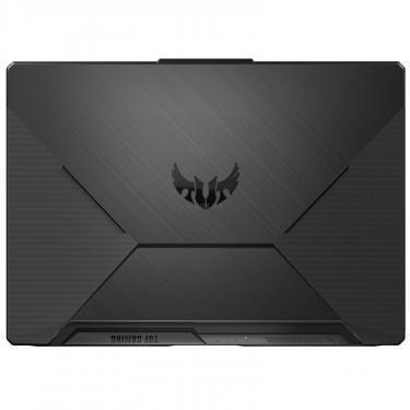Ноутбук ASUS TUF Gaming FX506LH-HN185 Фото 8