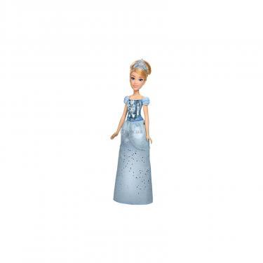 Кукла Hasbro Disney Princess Золушка Фото