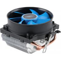 Кулер для процессора Deepcool BETA 200 ST