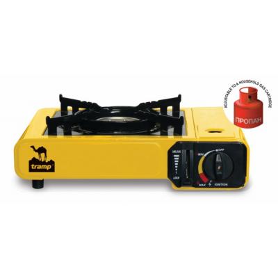 Газовая плитка Tramp TRG-006