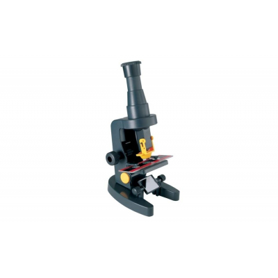Микроскоп EDU-Toys MS015
