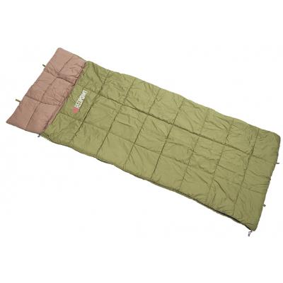 Спальный мешок RED POINT Manta left (4823082700219)