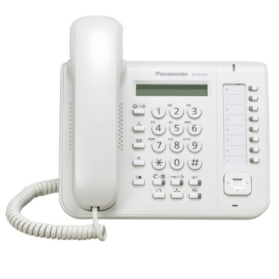 Продажа Проводных телефонов