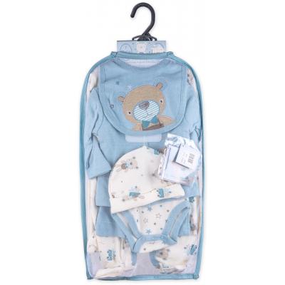 Наборы одежды для мальчиков