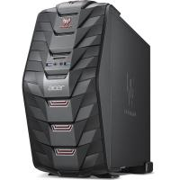 Компьютер Acer Predator G3-710 (DG.B1PME.001)