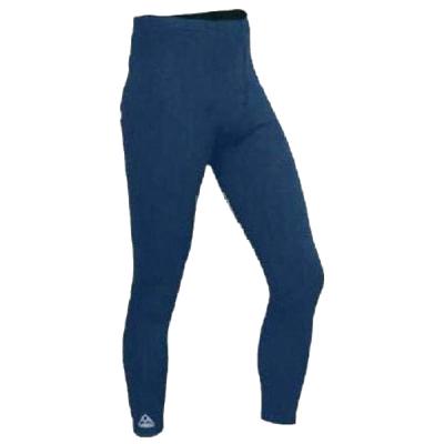 Штани Tramp wear мужские Activity синий р. M (TRU007.06 M)