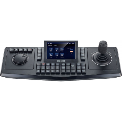 Пульт дистанционного управления Samsung SPC-7000/AC