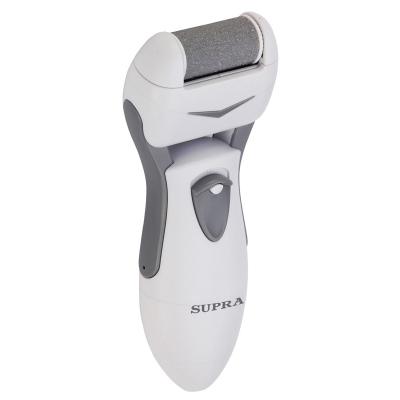 Электрическая роликовая пилка SUPRA MPS-109 silver