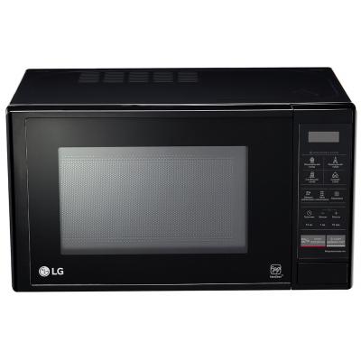 Микроволновая печь LG MS20E47DKB
